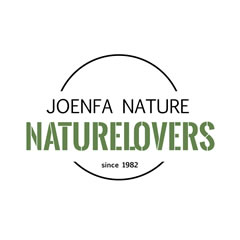 1 Logo Naturelovers Min