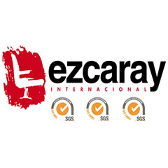 Ezcaray Internacional Logo Min