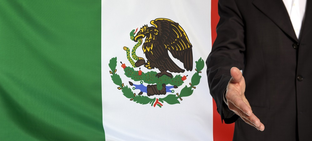 Mexicob2babril